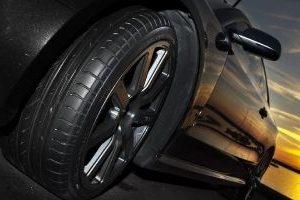 10 лучших производителей шин