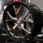Аксессуары колесных дисков