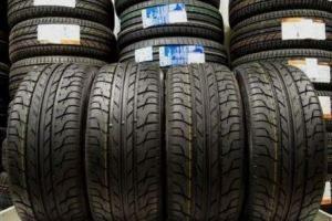 Лучшие зимние шипованные шины, бюджетный вариант