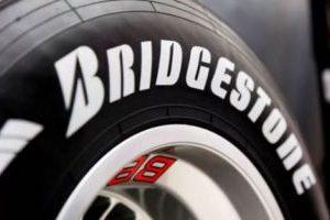 Сравнение шин Bridgestone фото