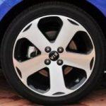 Диски для корейского автомобиля Kia