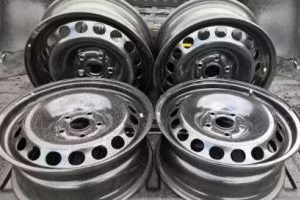 rejting shtampovannyh diskov luchshih proizvoditelej 300x200 - Штампованные диски какие выбрать
