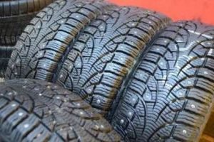 Шины Пирелли (Pirelli): характеристики, обзор зимних моделей