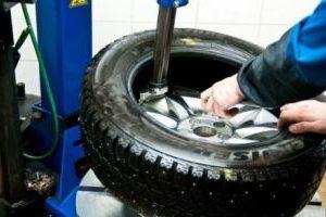 Как правильно ставить шины Кордиант фото