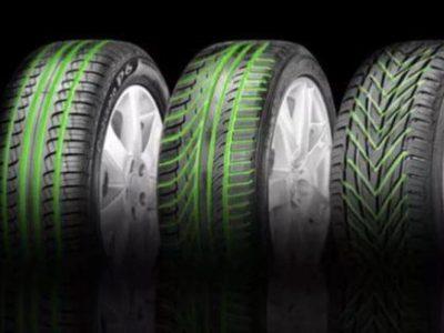 Какие зимние и летние шины лучше: направленные или ассиметричные, фото