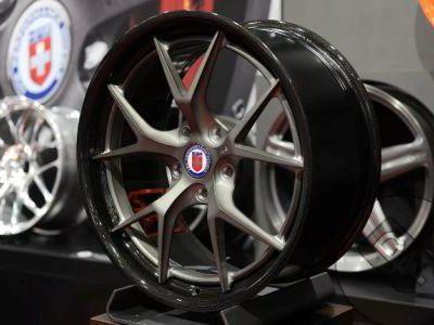 Рейтинг колесных дисков по качеству
