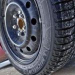 Рейтинг зимних шин Michelin (Мишлен)