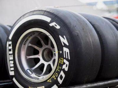 Сравнение шин Pirelli с аналогами