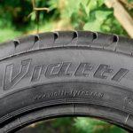 Как правильно установить шины Виатти, характеристики разных моделей