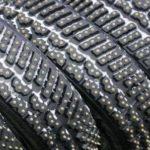 Какие выбрать зимние шины с шипами
