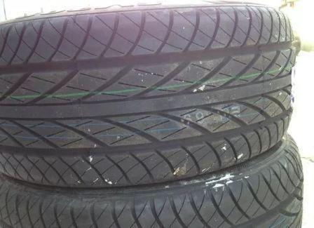 Лучшие китайские зимние шины для легковых автомобилей, фото