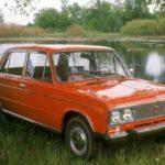 Чем отличаются диски автомобилей ВАЗ между собой