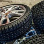 Какие зимние шины с шипами лучше по качеству