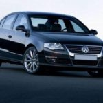 Какие шины ставить на Фольксваген (Volkswagen) разных моделей