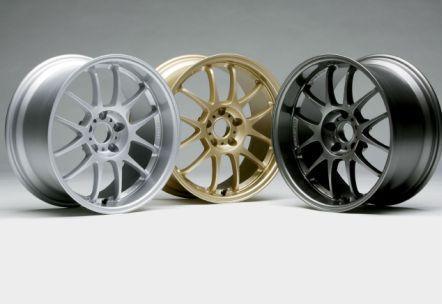 Литые диски R16: обзор наиболее популярных брендов