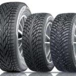 Маркировка автомобильных шин и расшифровка обозначений