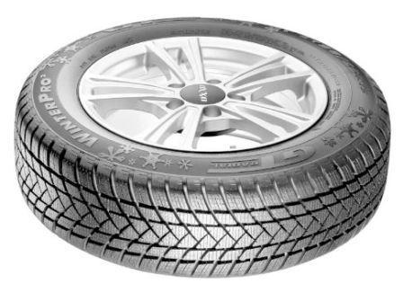 Отзывы о шинах GT Radial Champiro WinterPro