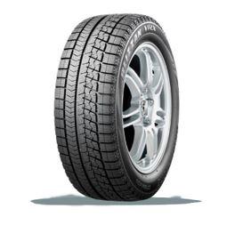 Ретинг российских производителей шин для легковых автомобилей