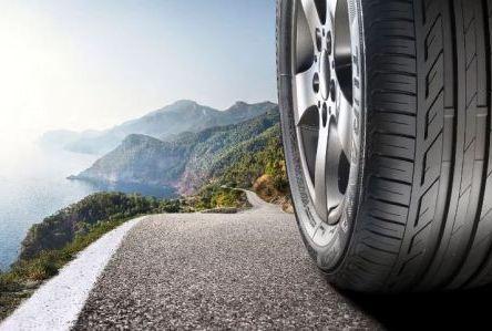 Как выбрать самые бесшумные шины