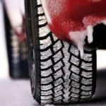 Какие зимние шины без шипов лучше выбрать