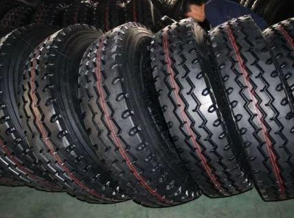 Топ лучших китайских производителей грузовых шин