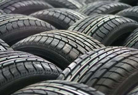 Как продлить срок эксплуатации автомобильных шин