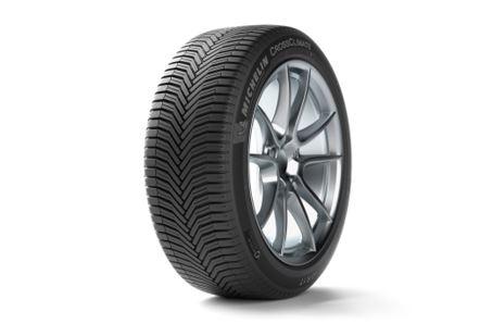 Какие шины лучше для Киа Рио