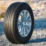 Выбираем шины на лето: какая летняя резина лучше