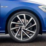Диски для Volkswagen: как подобрать по размеру и дизайну
