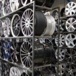 Топ производителей дисков для авто