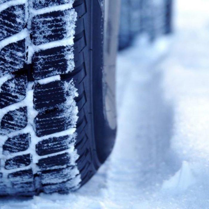 Рейтинг зимних шин на ВАЗ: рекомендации по выбору