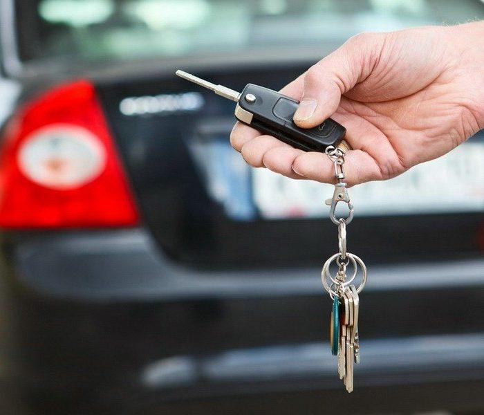 Аренда авто: преимущества и недостатки