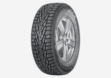 Зимние шины R17: популярная фирменная «обувь» для вашего авто