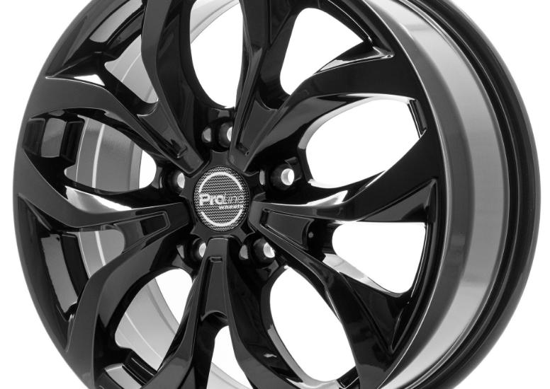 ProLine Wheels TX100