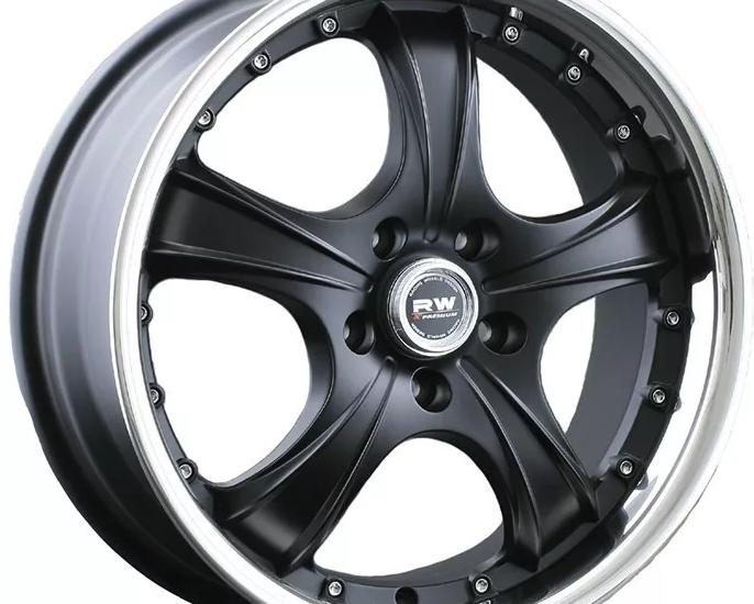 Racing Wheels H-281