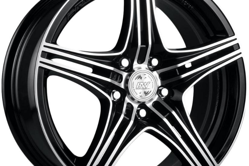 Racing Wheels HRS