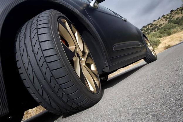 Летние шины: на что следует обратить внимание при приобретении