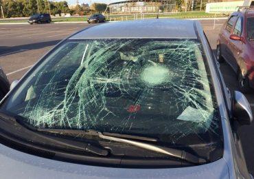 Замена стекла на автомобиле: как не ошибиться с выбором