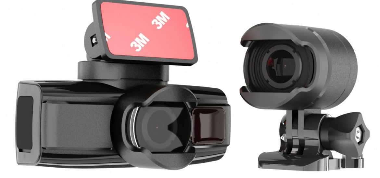 Видеорегистратор + радар-детектор: плюсы и минусы
